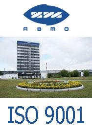 получить ГОСТ Р ИСО 14001 2007 в Шадринске