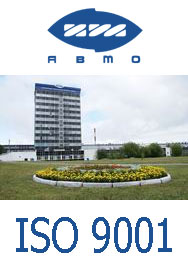 ГОСТ Р ИСО 14001 в Гуково
